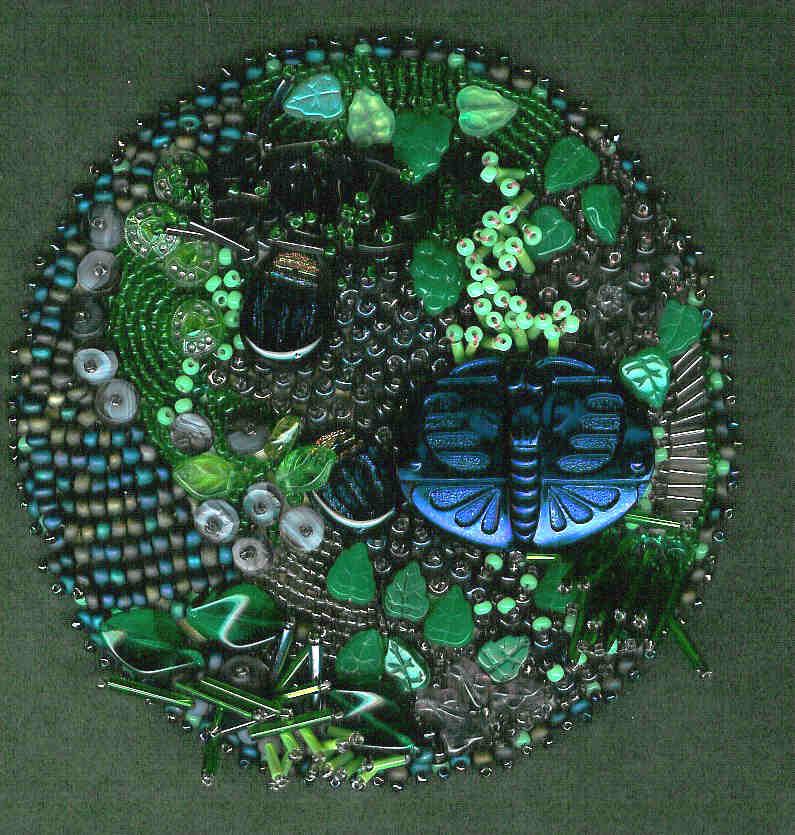 atlanta bead society